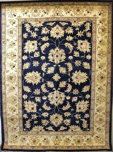 Gobelins tapis -  - Tapis Traditionnel