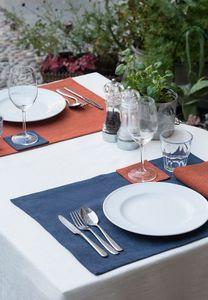 C&C Milano - ninfea - Set De Table