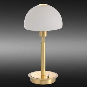 Paul Neuhaus -  - Lampe À Poser À Led