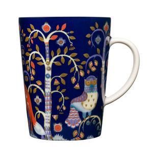 Iittala -  - Mug