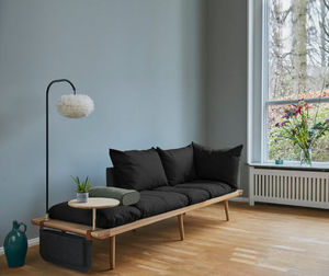 UMAGE - lounge around - Méridienne De Relaxation