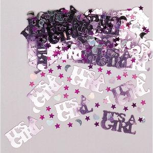 AMSCAN -  - Confettis