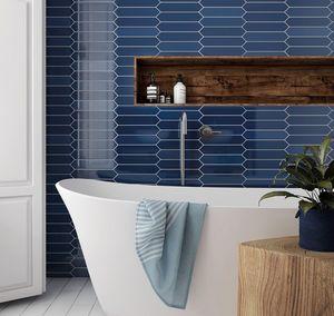 CasaLux Home Design - arrow - Carrelage Mural