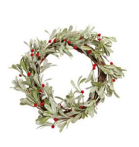 Bouchara -  - Couronne De Noël