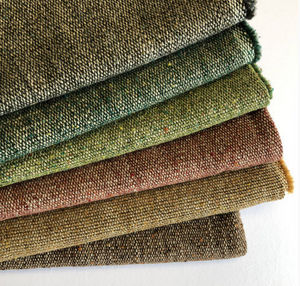 Marvic Textiles - egmont - Tissu D'ameublement