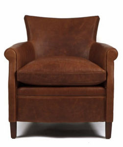 MOORE & GILES - $3,800.00 33 chair - Fauteuil