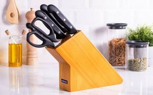 Arcos -  - Couteau De Cuisine