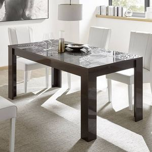 KASALINEA -  - Table Extensible