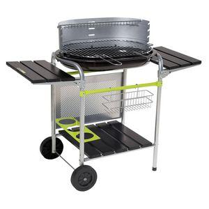 COOK'IN GARDEN -  - Accessoires Barbecue