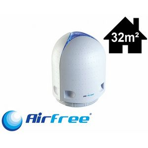 Airfree -  - Purificateur D'eau