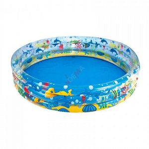 Dema -  - Jeux Aquatiques