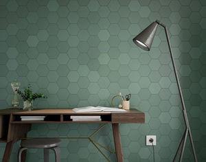 CasaLux Home Design - _-grès cérame - Carrelage Mural