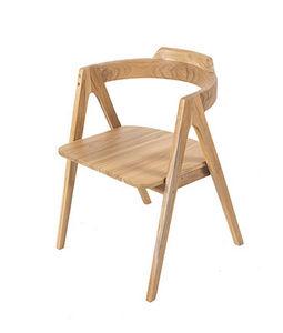 JOE SAYEGH - osaka - Chaise