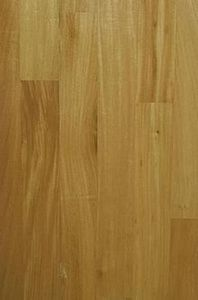 Drvopod -  - Sol Stratifi�