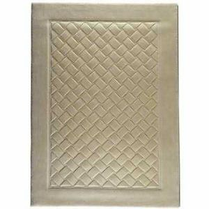 Tisca - interwoven 3 - Tapis Contemporain