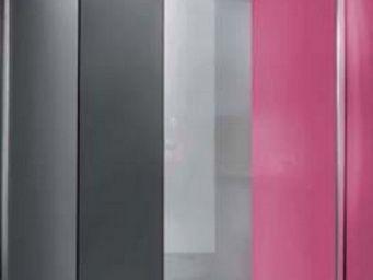 Hoesch Design France - ciela - Parois De Douche