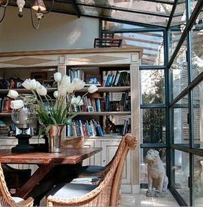 D&K interiors -  - Réalisation D'architecte D'intérieur