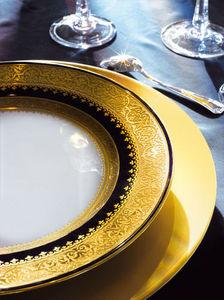 Haviland -  - Service De Table