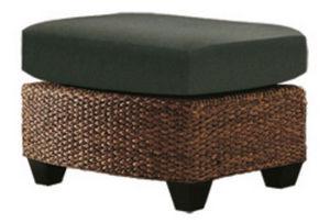 Pippy Oak Furniture -  - Pouf