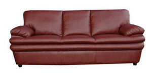 Sofa House Imports -  - Canapé 3 Places
