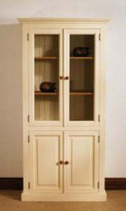 Pippy Oak Furniture -  - Bibliothèque