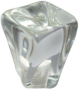 L'AGAPE - bouton de tiroir tour vitr�e - Bouton De Tiroir