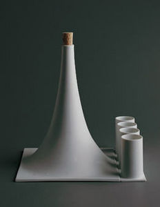 STUDIO PIETER STOCKMANS -  - Carafe