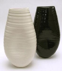 Simon Moore -  - Vase À Fleurs