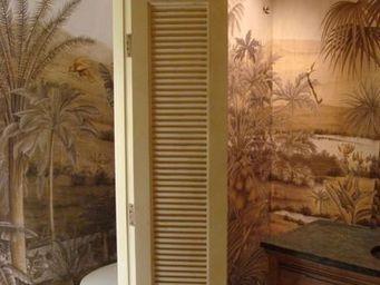 Iksel - d-dream - Papier Peint Panoramique