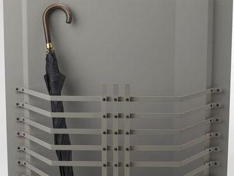 SISTEMA -  - Porte Parapluies