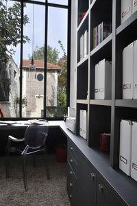SDA -  - Bureau