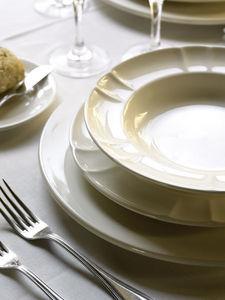 La Cartuja De Sevilla -  - Assiette Creuse