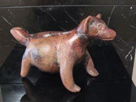 Galerie Furstenberg -  - Sculpture Animalière