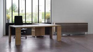 Mac� - folder - Bureau De Direction