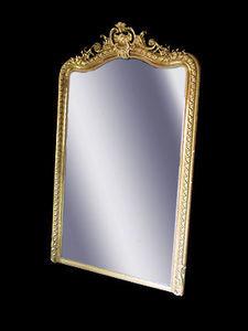 Antiquités Macon -  - Miroir