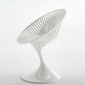 Casprini - azhar - Chaise