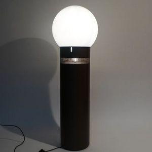 LampVintage - gae aulenti - Lampadaire