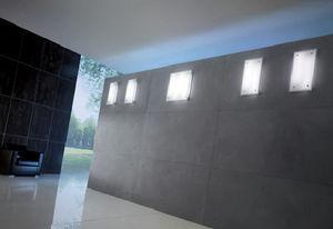 Oty light - flat - Applique De Bureau