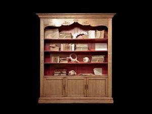Opera Classic Culture di Sgn Collection -  - Bibliothèque Ouverte