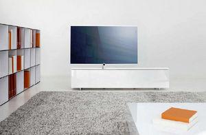 Loewe -  - Meuble Tv Hi Fi