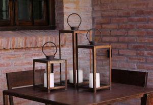 Diseño Base -  Objetos -  - Photophore