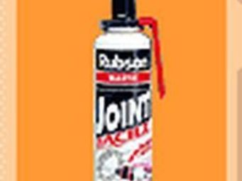 Rubson - mastic rubson joint facile autos-bateaux - Mastic D'étanchéité