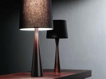 Blauet -  - Lampe À Poser