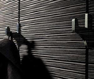 HOLZ IN FORM -  - Panneau D�coratif