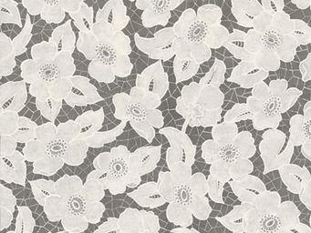 Equipo DRT - adagio_albinoni_plata - Papier Peint