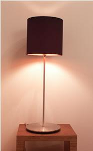 Mike Stoane Lighting -  - Lampe À Poser