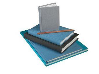 Papier Plus -  - Carnet De Notes