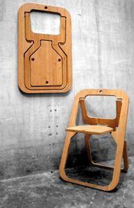 ABV - desile - Chaise