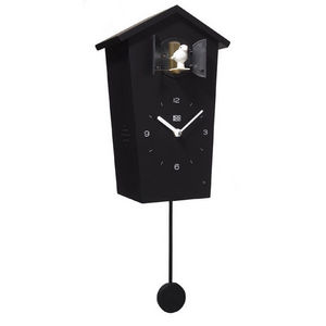 KOOKOO -  - Horloge Coucou