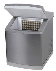 BETEC - IDEEN - ice age - Machine À Glaçons